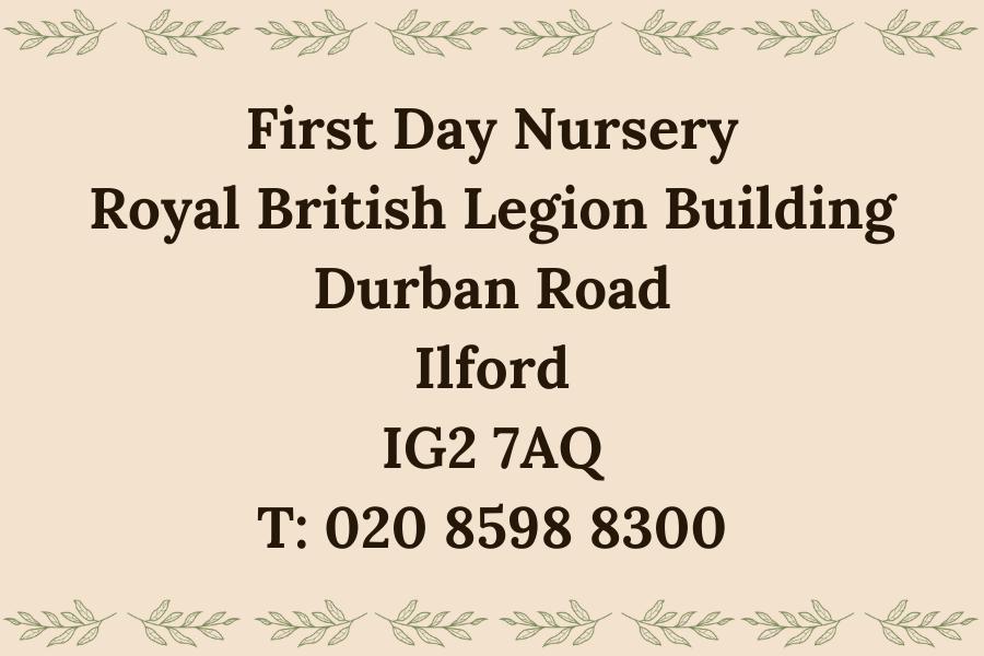 Address Lora - Home page