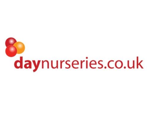 FDN Daynurseries Logo