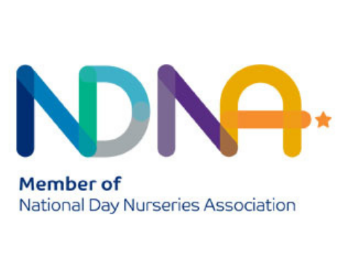 FDN NDNA Logo