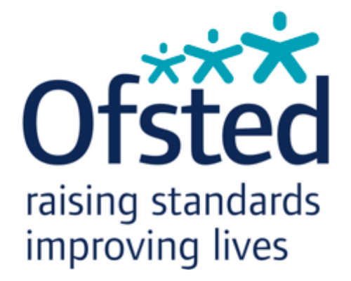 FDN Ofsted Logo