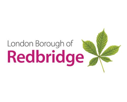 FDN Redbridge Logo
