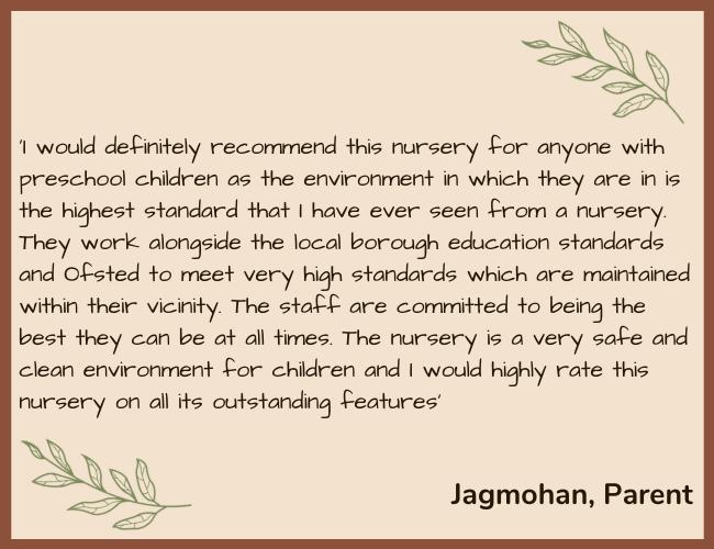 FDN Testimonial Brown - Jagmohan Parent